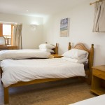 Freedom Holiday Cottage at Woodhouse Farm