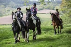 Ashcombe Fun Ride14