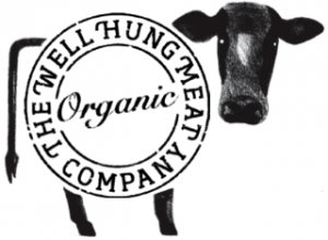 The Well Hung Meat Company