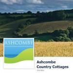 Ashcombe 2015