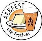 Abbfest 22-24 September