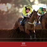 Devon & Exeter Races 12th October