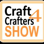 Craf 4 Crafters